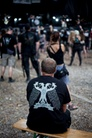 Metaldays-20130723 Extreme-Smoke-57--5422