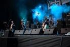 Metaldays-20130723 Extreme-Smoke-57--5440