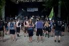 Metaldays-20130723 Extreme-Smoke-57--5453