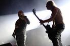 Metaldays-20130723 Mayhem 8662
