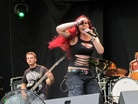 Metaldays-20130723 Nya 3835