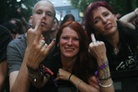 Metaldays-20130724 Cripper 8953