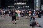 Metaldays-20130725 Annihilator--5873
