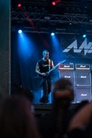 Metaldays-20130725 Annihilator--5928