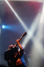 Metaldays-20130725 Shining 9159