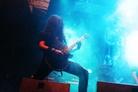 Metaldays-20130726 Candlemass 9691