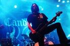 Metaldays-20130726 Candlemass 9693