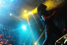 Metaldays-20130726 Candlemass 9699