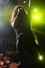 Metaldays-20130726 Candlemass 9706