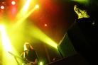 Metaldays-20130726 Candlemass 9717