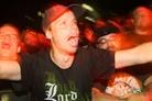 Metaldays-20130726 Candlemass 9719