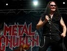 Metaldays-20130726 Metal-Church-4911-2
