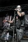 Metaldays-20130726 Primordial 8124