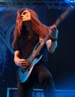 Metaldays-20130726 Wintersun-5365-2