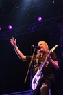 Metaldays-20130726 Wintersun 9443