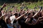 Metaldays-2014-Festival-Life-Anja 2021