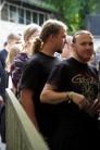 Metaldays-2014-Festival-Life-Anja 2029