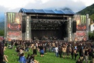 Metaldays-2014-Festival-Life-Anja 2034