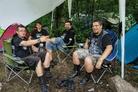 Metaldays-2014-Festival-Life-Anja 2041