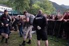 Metaldays-2014-Festival-Life-Anja 2049