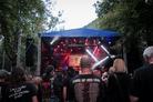 Metaldays-2014-Festival-Life-Anja 2076