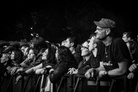 Metaldays-2014-Festival-Life-Anja 2130