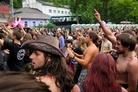 Metaldays-2014-Festival-Life-Anja 2278