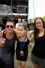 Metaldays-2014-Festival-Life-Anja 2469