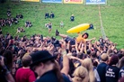 Metaldays-2014-Festival-Life-Jasmina-Jlc 6850