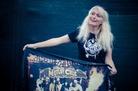 Metaldays-2014-Festival-Life-Jasmina-Jlc 6946