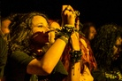 Metaldays-2014-Festival-Life-Jasmina-Jlc 7211