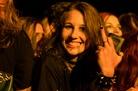 Metaldays-2014-Festival-Life-Jasmina-Jlc 7215