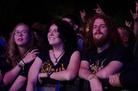 Metaldays-2014-Festival-Life-Jasmina-Jlc 7429