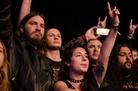 Metaldays-2014-Festival-Life-Jasmina-Jlc 7436