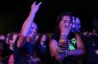 Metaldays-2014-Festival-Life-Jasmina-Jlc 7463