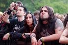 Metaldays-2014-Festival-Life-Jasmina-Jlc 7533