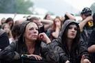 Metaldays-2014-Festival-Life-Jasmina-Jlc 7563