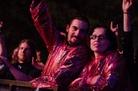 Metaldays-2014-Festival-Life-Jasmina-Jlc 7892