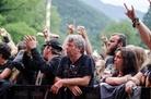 Metaldays-2014-Festival-Life-Jasmina-Jlc 8145