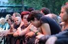 Metaldays-2014-Festival-Life-Jasmina-Jlc 8165