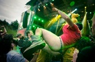 Metaldays-2014-Festival-Life-Jasmina-Jlc 8315