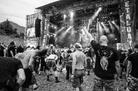 Metaldays-2014-Festival-Life-Jasmina-Jlc 8424