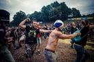 Metaldays-2014-Festival-Life-Jasmina-Jlc 8459