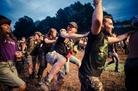 Metaldays-2014-Festival-Life-Jasmina-Jlc 8461