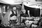 Metaldays-2014-Festival-Life-Jasmina-Jlc 8491