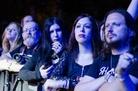 Metaldays-2014-Festival-Life-Jasmina-Jlc 8640