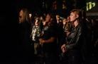 Metaldays-2014-Festival-Life-Jasmina-Jlc 8711