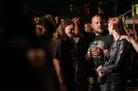 Metaldays-2014-Festival-Life-Jasmina-Jlc 8722