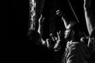 Metaldays-2014-Festival-Life-Jasmina-Jlc 8864