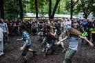 Metaldays-2014-Festival-Life-Jasmina-Jlc 9062